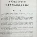IMG_6803 copy